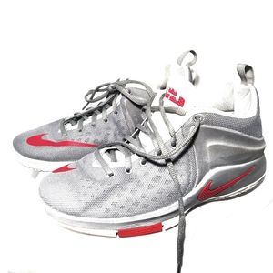 Nike Zoom youth shoes